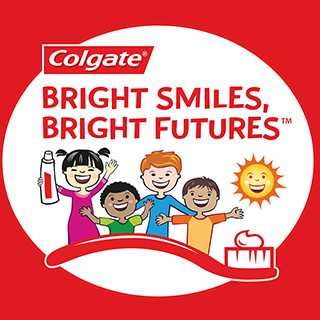 Bright Smiles, Bright Futures- CSR Projects India