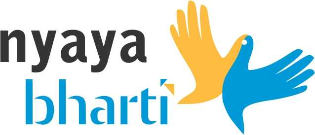 Nayaya Bharti Initiatives