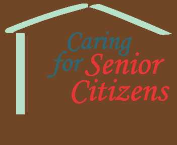 Care of Elderly & Disabled
