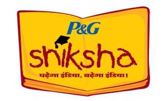 P&G Shiksha: Supporting Communities