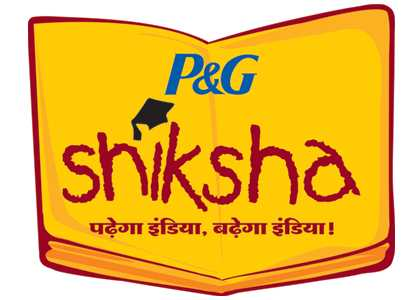 P&G Shiksha: Supporting Education of Marginalised Girls & Children