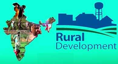 Rural Support Programme