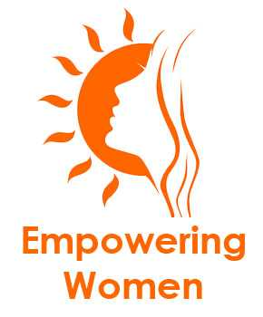 women enpowerment Empowering women aims to inspire women with the courage to break free from the chains of limiting belief patterns and societal or religious conditioning that have tradiitonally kept women suppressed and unable to see their true beauty and power.