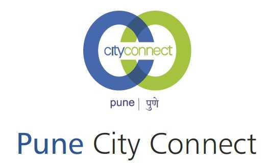 Pune City Connect