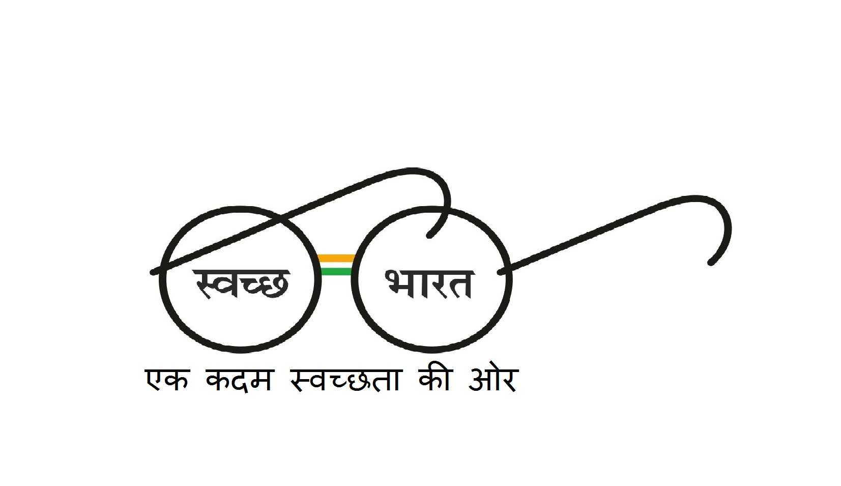 Waste Management Project & Swachha Bharat Abhiyan