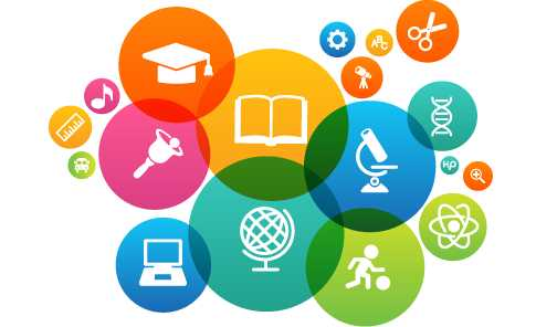 diversity ttraining programs and assessment centres There are numerous methods and materials with the most effective training techniques available to help you equip  employees can also use the programs.