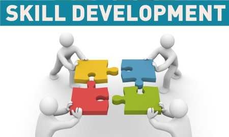 Education and Skill Development Initiatives