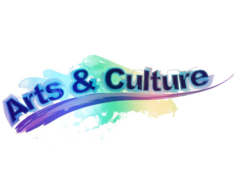 Promoting Arts and Culture