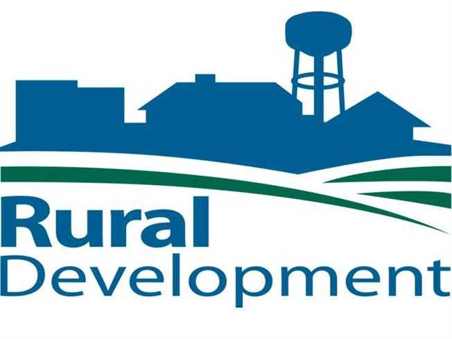 Rural Development and Eradicating Poverty