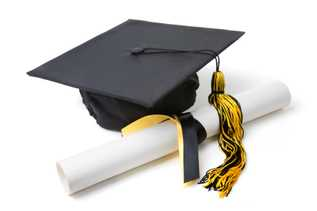 Educational Scholarships and Cultural Education