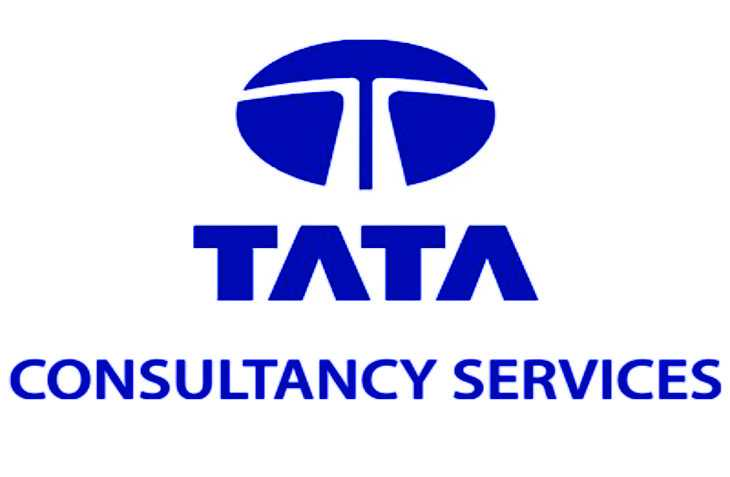 Contribution to TCS Foundation