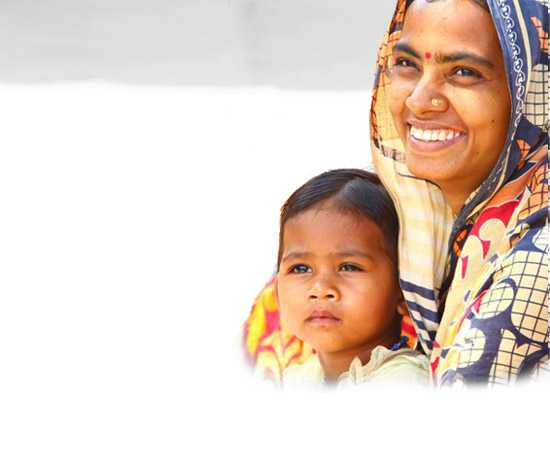 Project Unnati - Integrated Self-Help Initiative for Women's Empowerment
