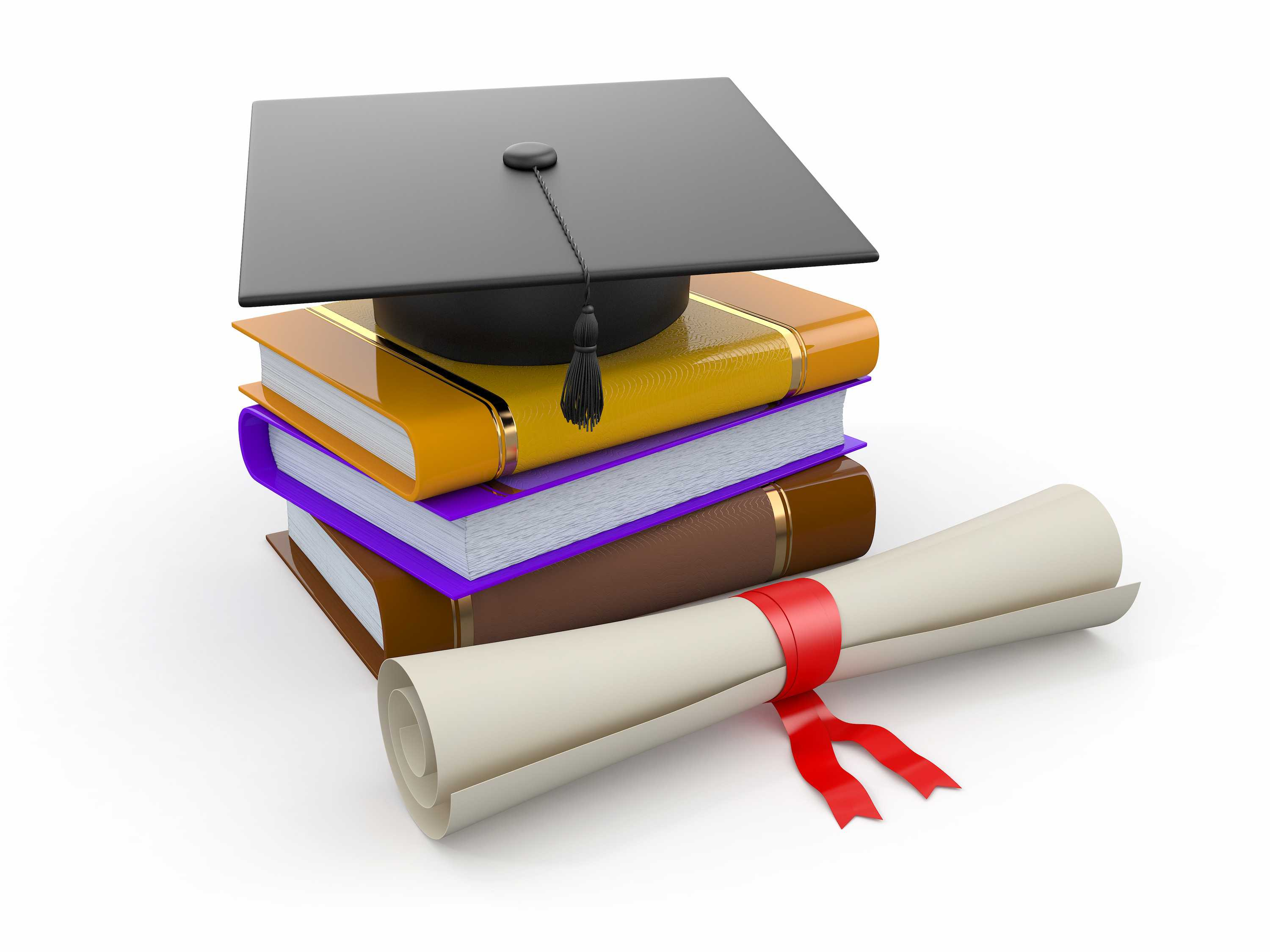 Educational Needs & Scholarship