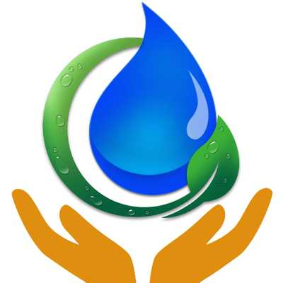 Promoting Sanitation & Safe Drinking Water Facilities
