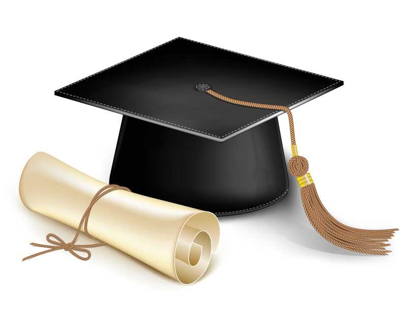 Education Scholarships