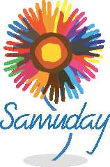 Project Samuday