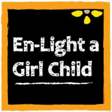 Enlight a Girl Child