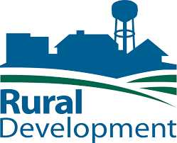 Carrying out various rural development projects
