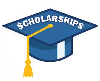 Scholarship program for children and youth