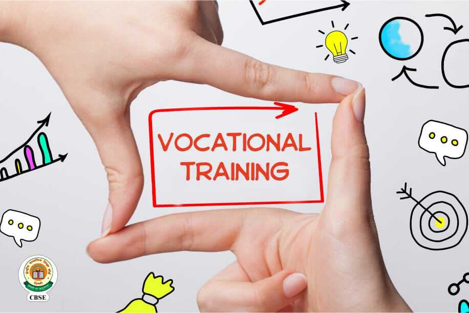 Vocational training for differently abled