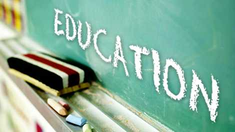 Enabling education in rural areas