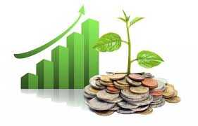 Financial Literacy and Inclusive Growth