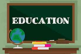 Contribution towards Educational Institutes