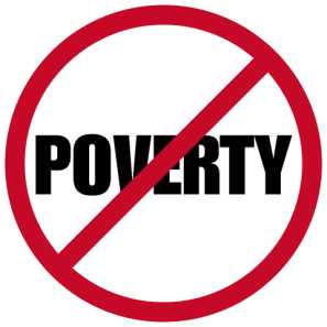 Eradicating Poverty