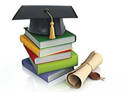 Providing educational scholarship