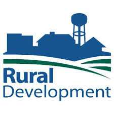 Rural Infrastructure Development Program
