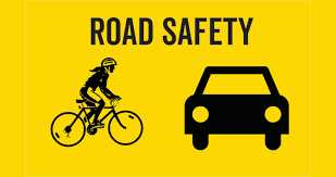 Road Safety Program