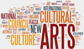 Protection of national Heritage, Art and Culture