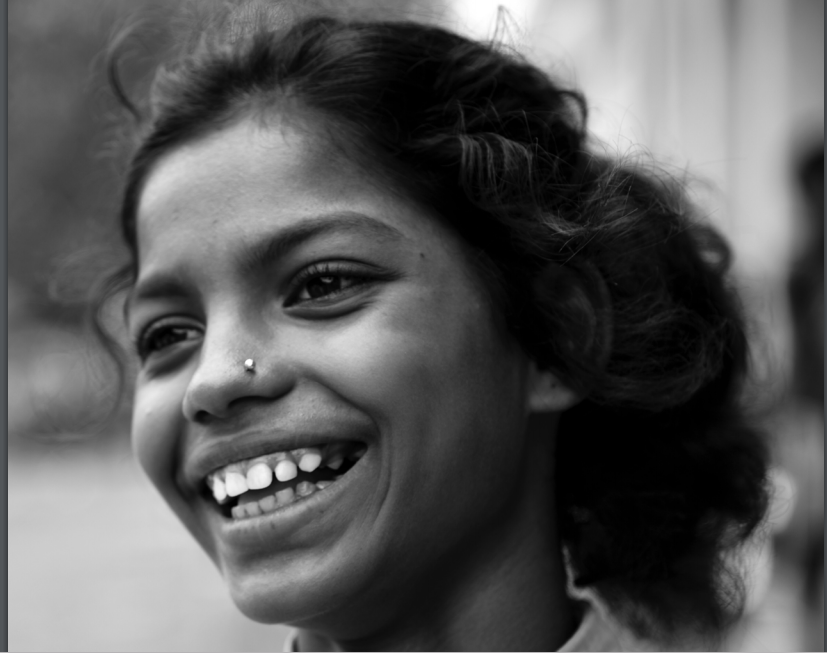Educating The Girl Child - Role of incentivisation and other enablers and disablers