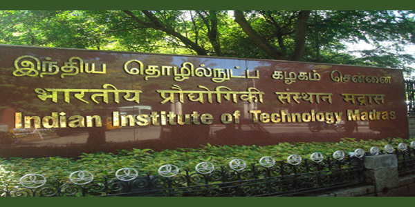 A-story-of-How-IIT-Madras-is-using-technology-to-solve-real-world-problems