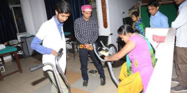 Empowering-the-Differently-Abled-with-Opportunities-for-Progress