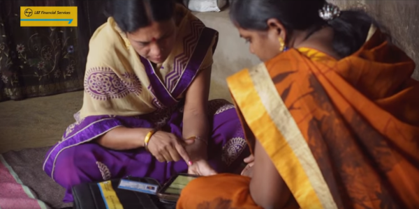 Promoting-Digital-Literacy-in-Rural-Women-through-Digital-Sakhi