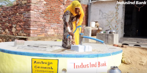 A-step-towards-Water-Stewardship--A-CSR-initiative-of-IndusInd-Bank