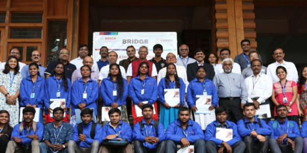 Bosch-Response-to-India-Development-&-Growth-through-Employability-Enhancement