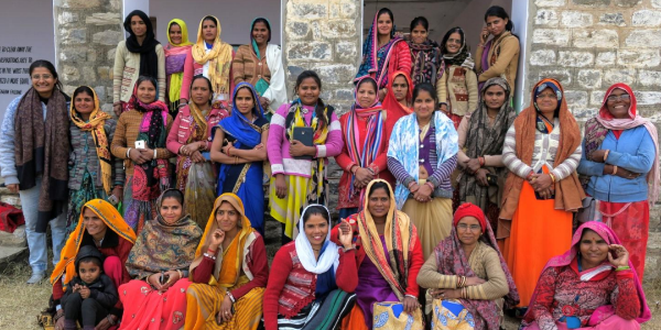 Solar-Sahelis-powering-up-women-confidence--Barefoot-College