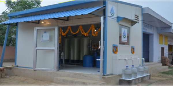 Toyam-Technologies-India--Providing-safe-and-clean-drinking-water-systems