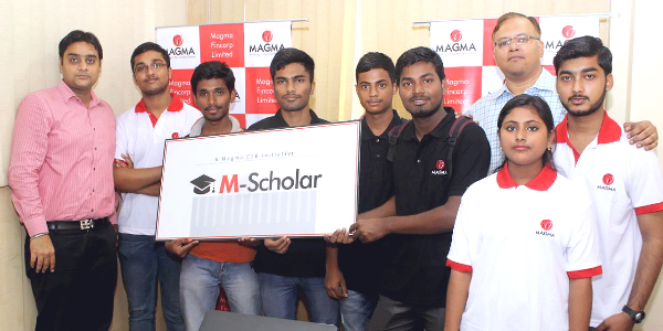 Magma-Fincorp---Impacting-the-lives-of-the-underprivileged-students-with-M-Scholar-Programme-