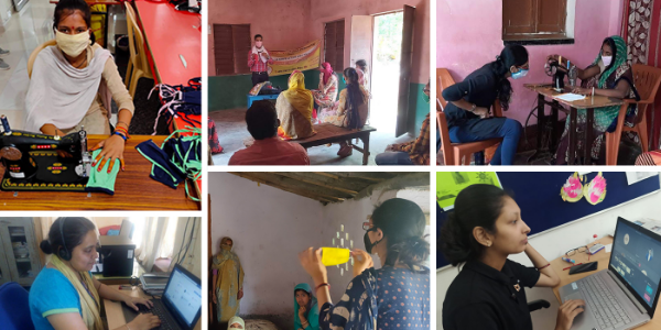 A-non-profit-empowers-marginalized-communities-in-rural-India-to-tackle-COVID-19-