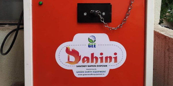 Dahini–-A-Boon-to-Dirty-Waste-Disposal-during-COVID-19