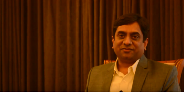In-conversation-with-Mr.-Anand-Datla,-Head-Impact,-Tata-Trusts