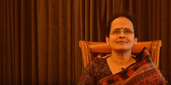 In-conversation-with-Ms.-Rajashree-Natarajan,-Chief-Operating-Officer,-Cognizant-Foundation