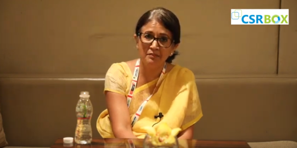 In-conversation-with-Dr.-Shalini-Sarin,-Chair-–-Signify-Foundation,-Global-Task-Force-of-Foundations-towards-SDG-7,-Philips-Lighting,-Independent-Director,-Linde-India.
