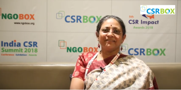 In-conversation-with-Ms.-Sushama-Oza--Director-(Strategy-&-Sustainability),-Adani-Foundation.