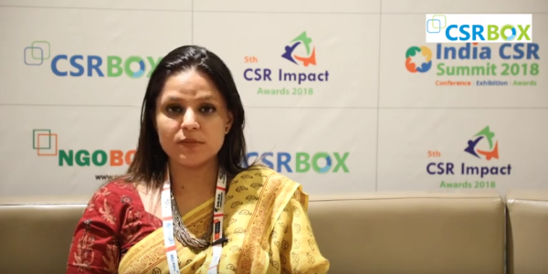 In-conversation-with-Ms.-Garima-Singh--Lead-CSR,-Cargill-India