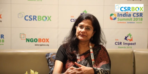 In-conversation-with-Ms.-Anshu-Bhartia,-CEO,-UnLtd-India