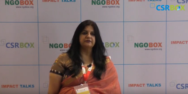 In-conversation-with-Ms.-Ritu-Jhingon-CEO-Nandghar,-Vedanta-Ltd.-